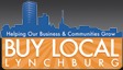 Buy Local Lynchburg: Buy Local Lynchburg